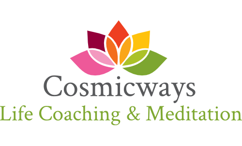 Cosmicways